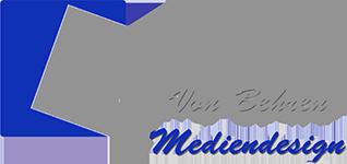 Von Behren Mediendesign - Wir machen Druck im Mühlenkreis